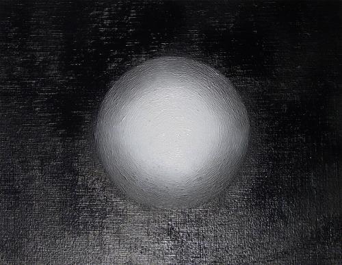 Sphere04