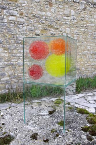 6 Sphères 03